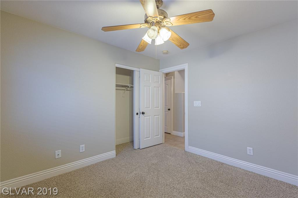 5794 Sierra Medina Ave Las Vegas, NV 89139 - Photo 27