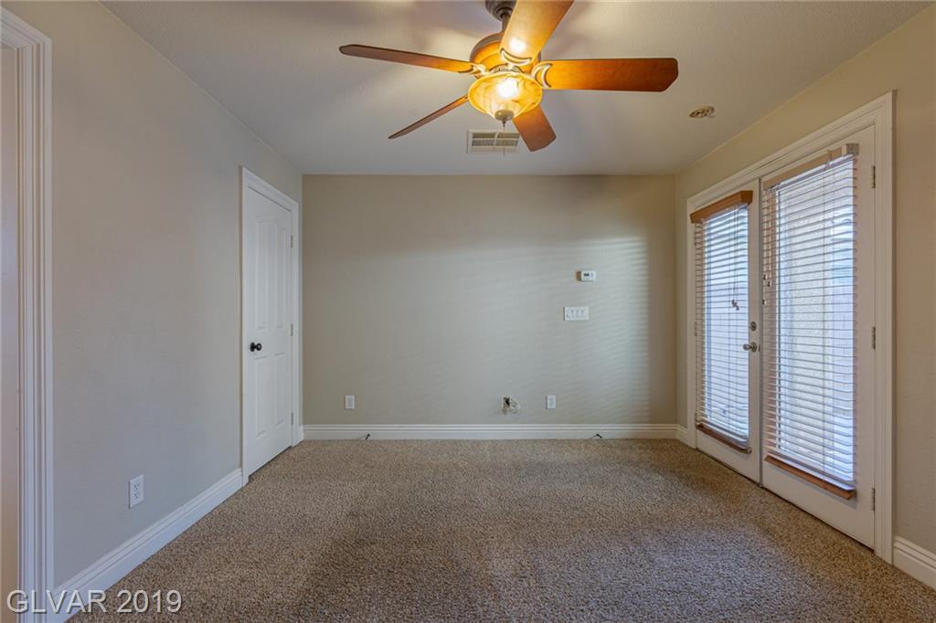 5794 Sierra Medina Ave Las Vegas, NV 89139 - Photo 30