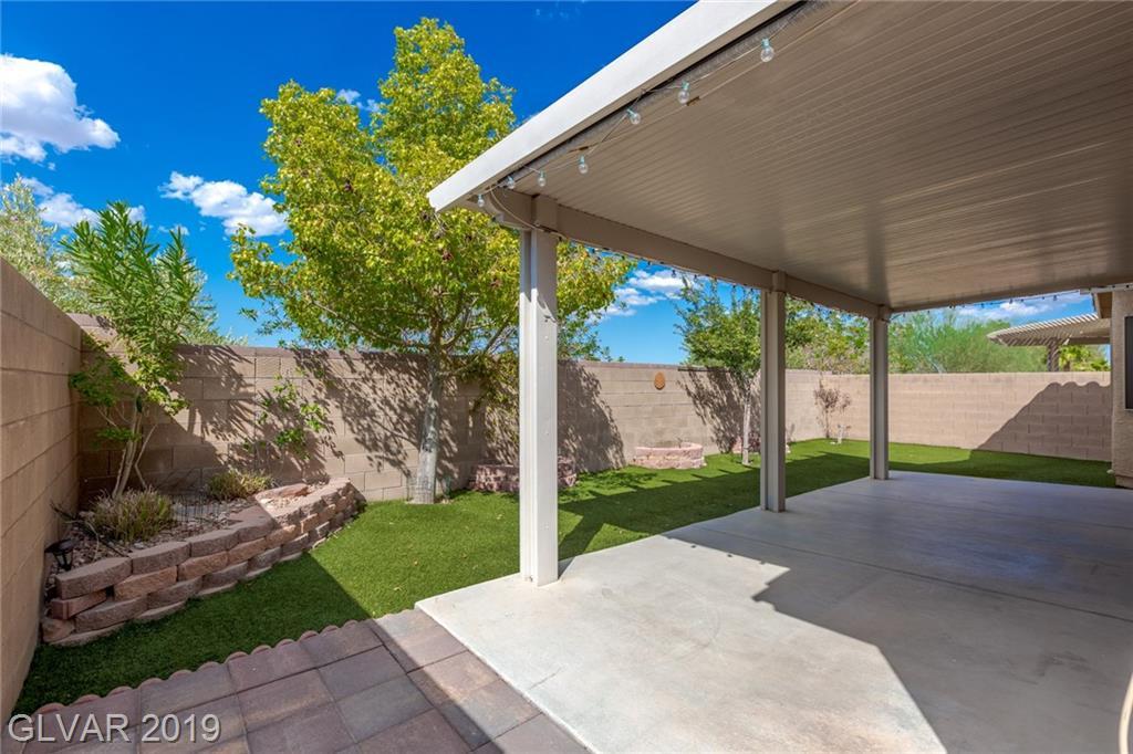 5794 Sierra Medina Ave Las Vegas, NV 89139 - Photo 35