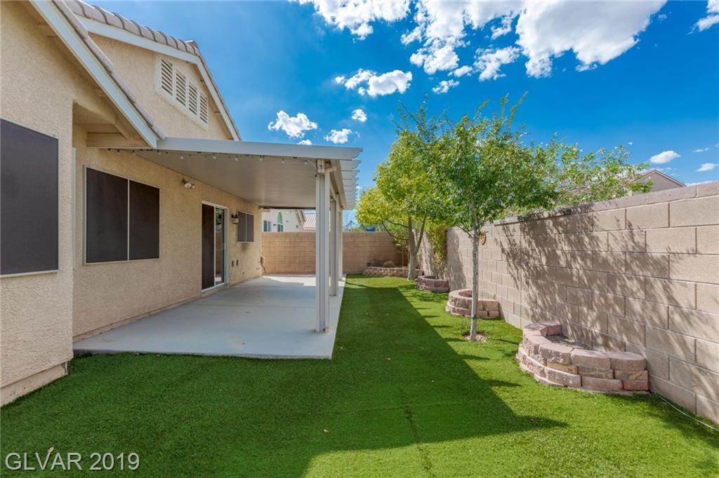 5794 Sierra Medina Ave Las Vegas, NV 89139 - Photo 37
