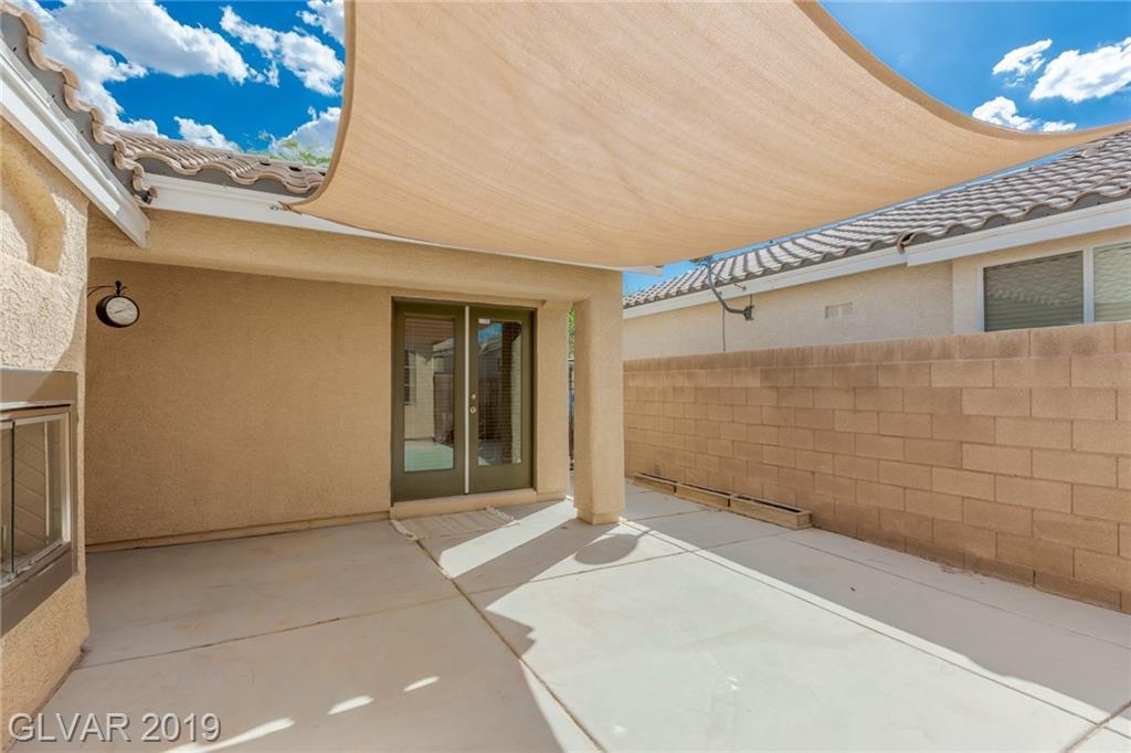 5794 Sierra Medina Ave Las Vegas, NV 89139 - Photo 3
