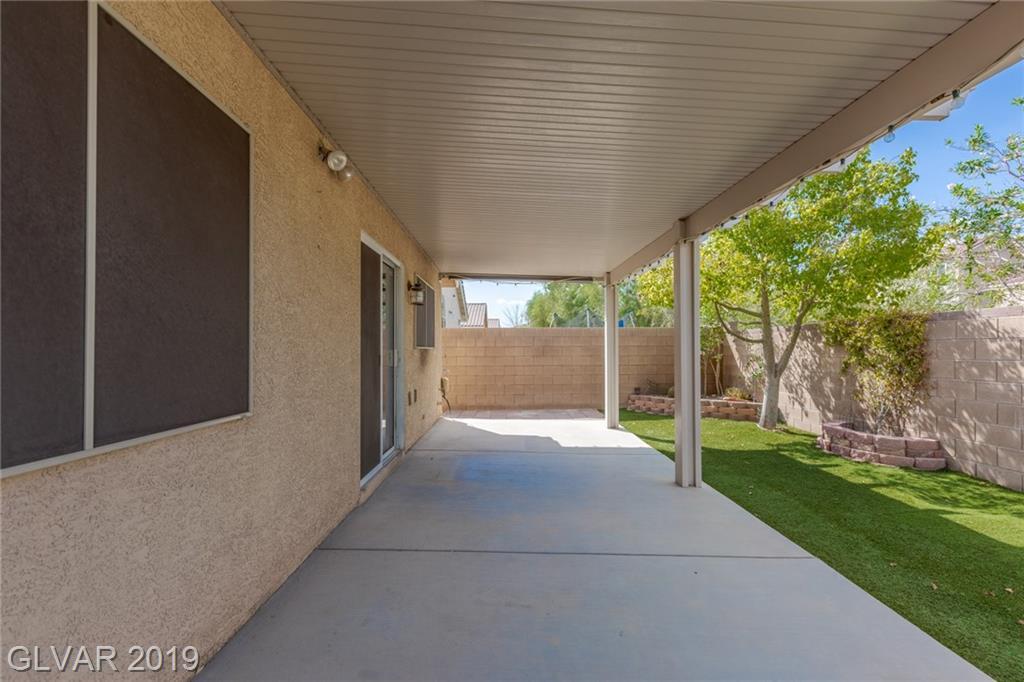 5794 Sierra Medina Ave Las Vegas, NV 89139 - Photo 39