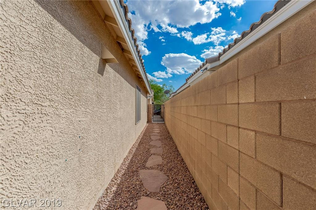 5794 Sierra Medina Ave Las Vegas, NV 89139 - Photo 40