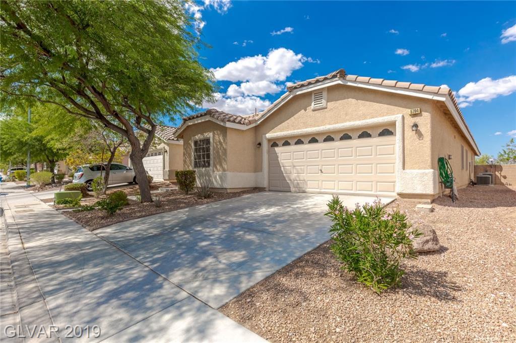 5794 Sierra Medina Ave Las Vegas, NV 89139 - Photo 41