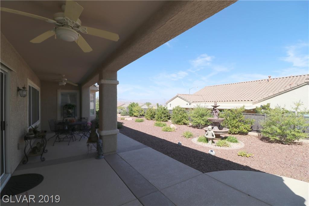 2798 Sapphire Desert Dr Henderson, NV 89052 - Photo 31