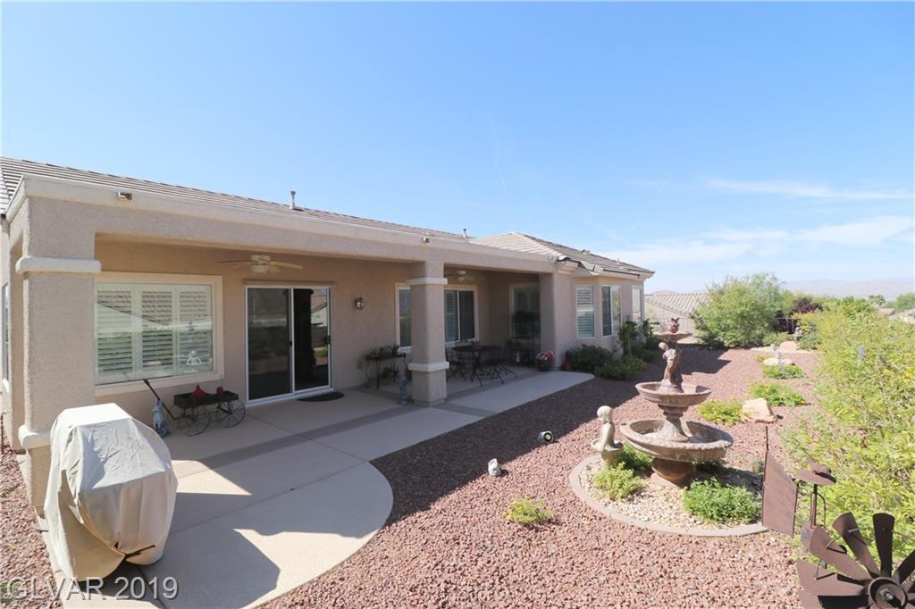 2798 Sapphire Desert Dr Henderson, NV 89052 - Photo 32