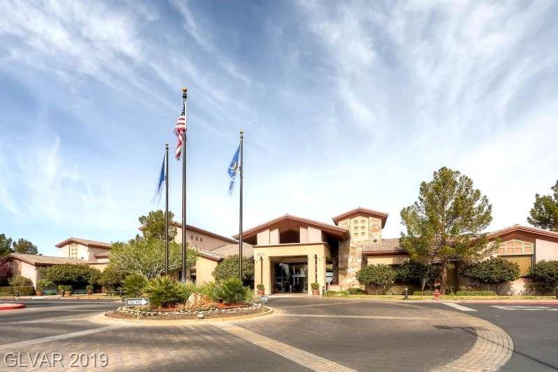2798 Sapphire Desert Dr Henderson, NV 89052 - Photo 34