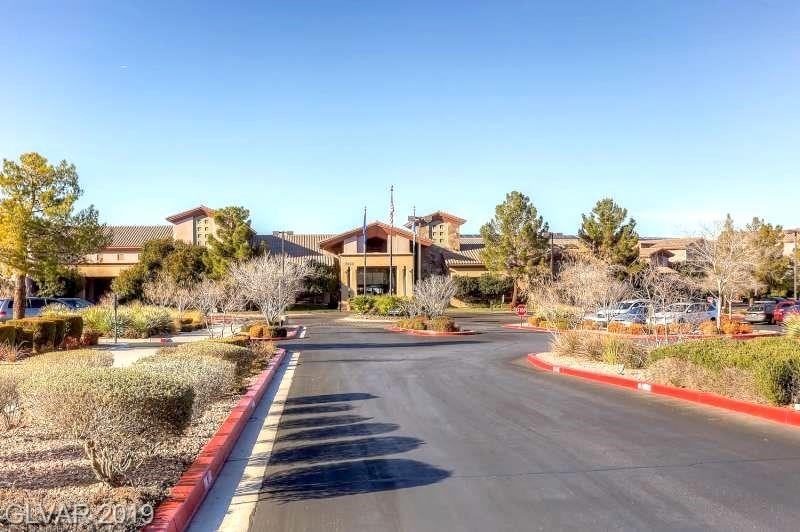 2798 Sapphire Desert Dr Henderson, NV 89052 - Photo 35