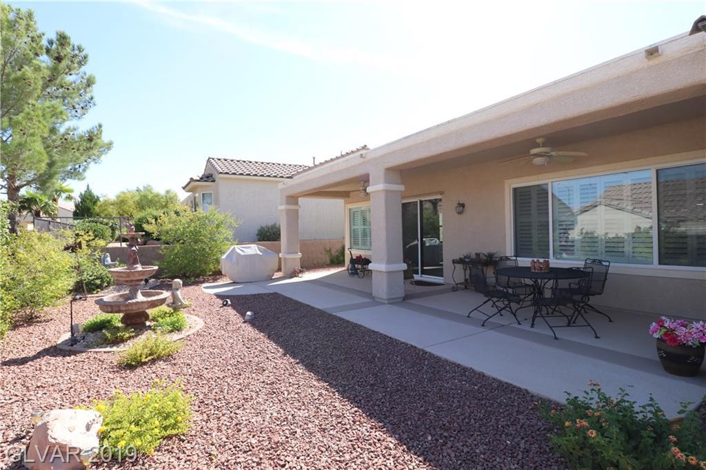 2798 Sapphire Desert Dr Henderson, NV 89052 - Photo 3