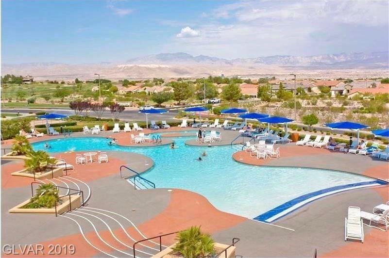 2798 Sapphire Desert Dr Henderson, NV 89052 - Photo 44