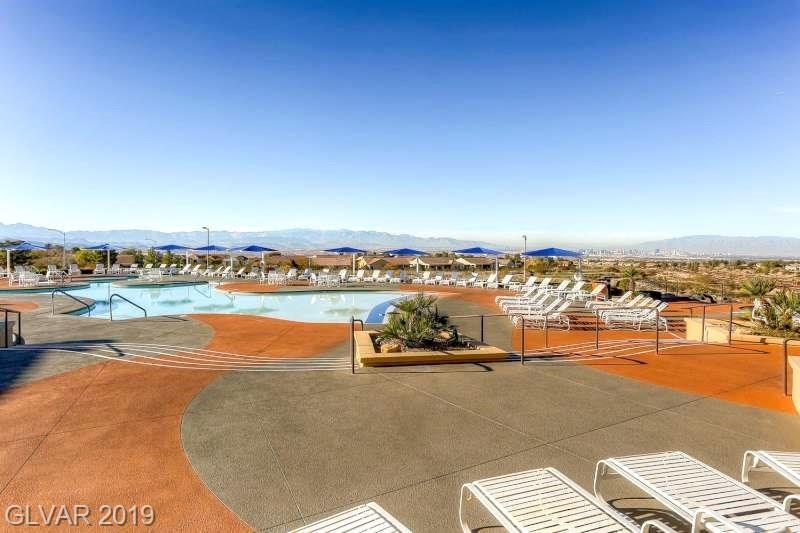 2798 Sapphire Desert Dr Henderson, NV 89052 - Photo 45