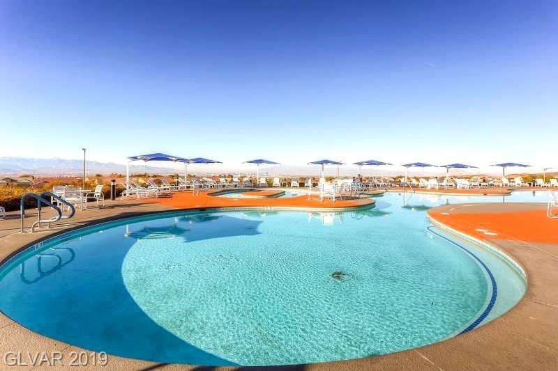 2798 Sapphire Desert Dr Henderson, NV 89052 - Photo 46