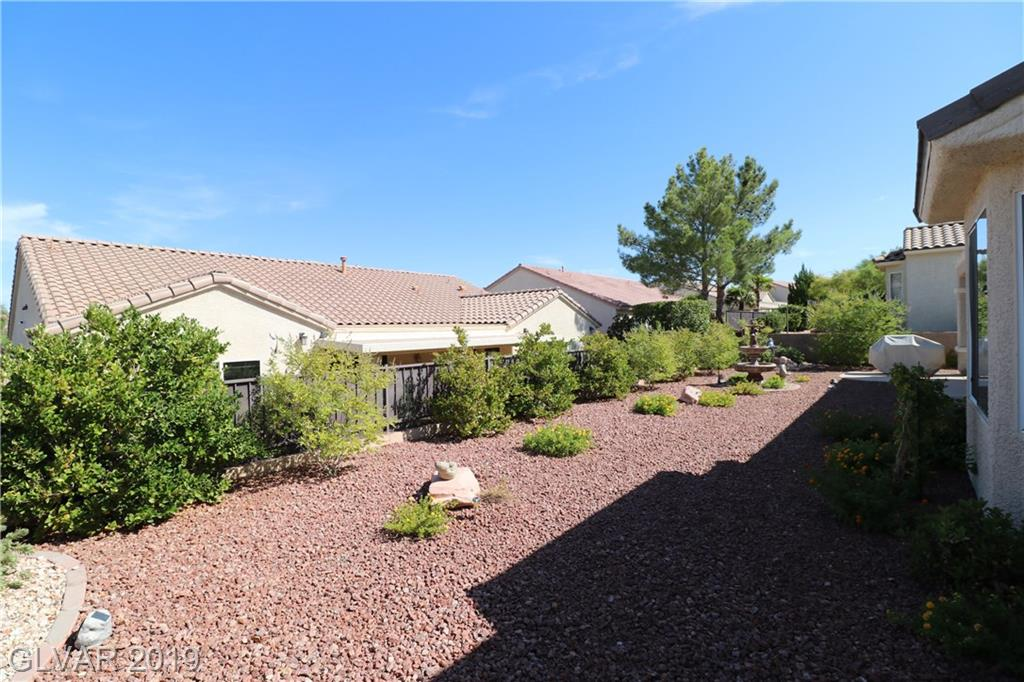 2798 Sapphire Desert Dr Henderson, NV 89052 - Photo 4