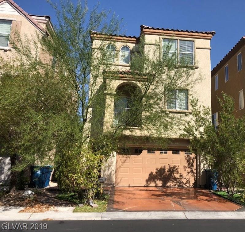 7362 San Pablin St Las Vegas NV 89139