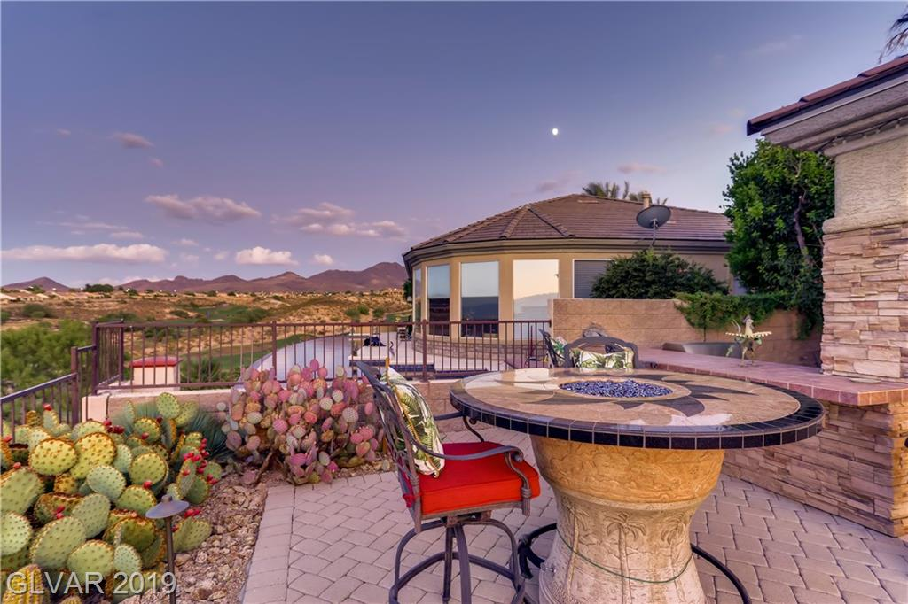 2834 Forest Grove Dr Henderson, NV 89052 - Photo 9