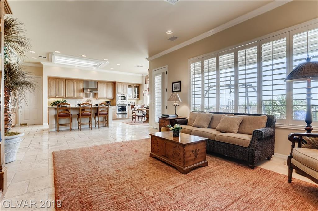 2834 Forest Grove Dr Henderson, NV 89052 - Photo 13