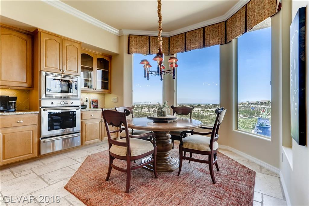 2834 Forest Grove Dr Henderson, NV 89052 - Photo 15