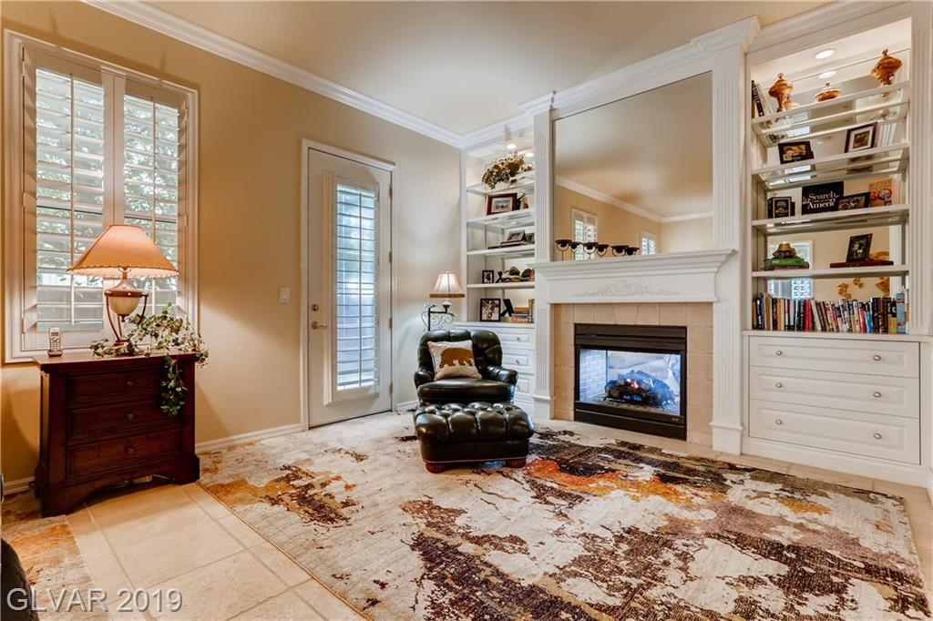2834 Forest Grove Dr Henderson, NV 89052 - Photo 16