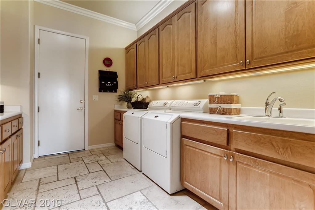 2834 Forest Grove Dr Henderson, NV 89052 - Photo 25