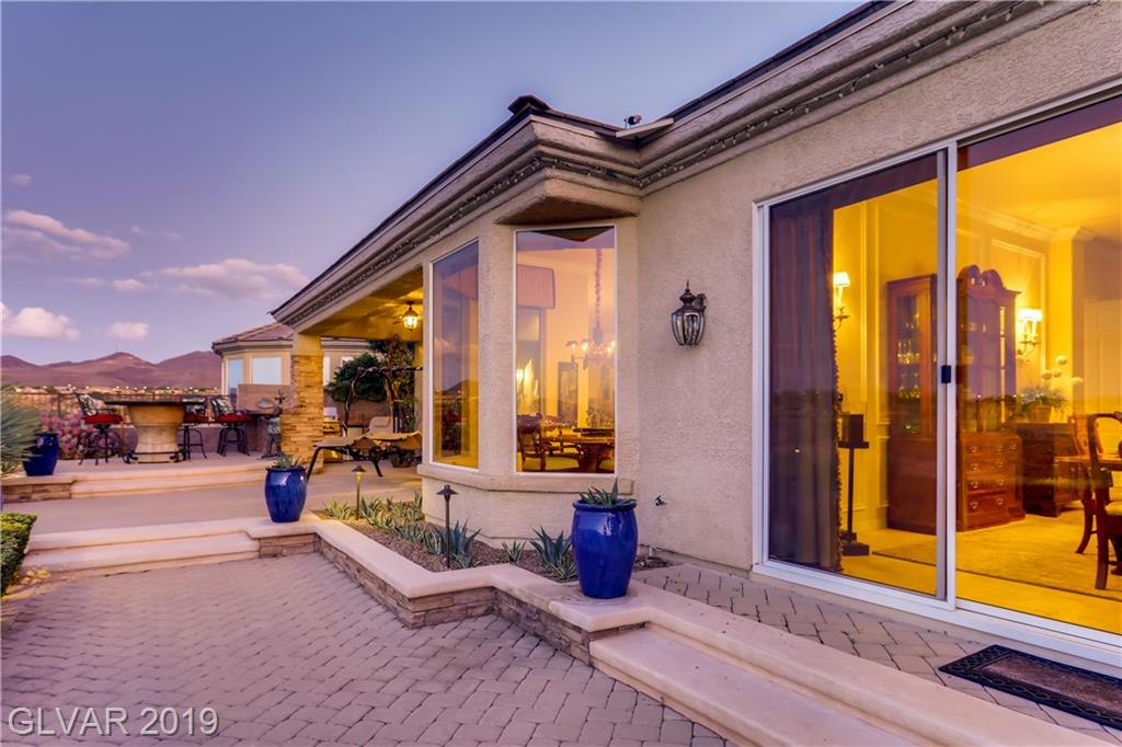 2834 Forest Grove Dr Henderson, NV 89052 - Photo 27