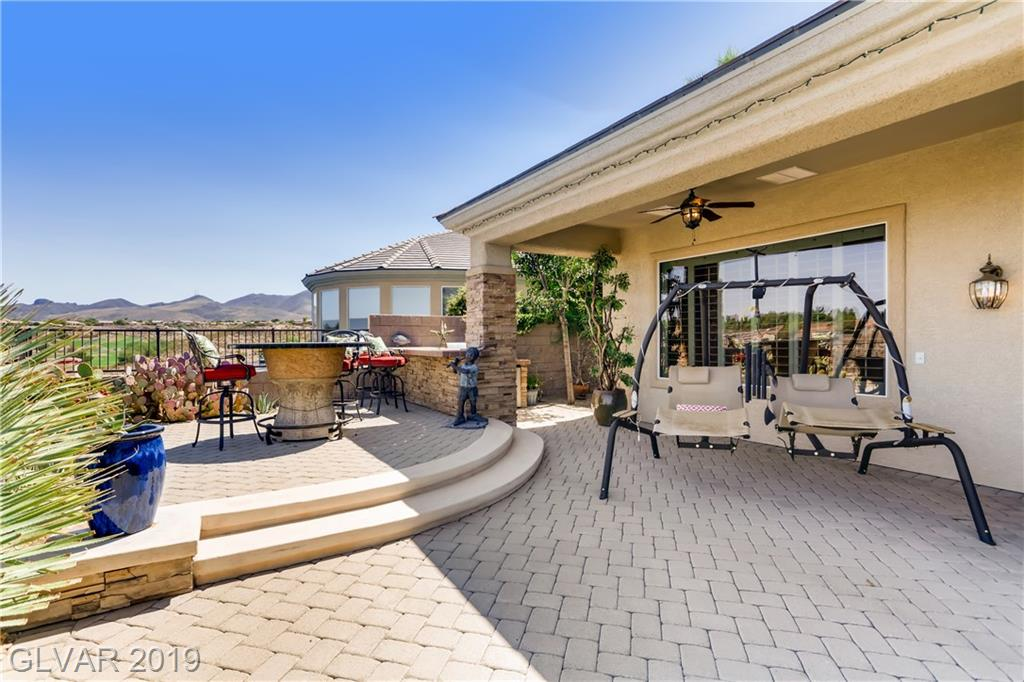 2834 Forest Grove Dr Henderson, NV 89052 - Photo 28