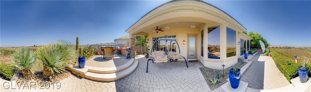2834 Forest Grove Dr Henderson, NV 89052 - Photo 32