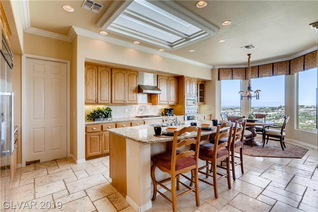 2834 Forest Grove Dr Henderson, NV 89052 - Photo 33