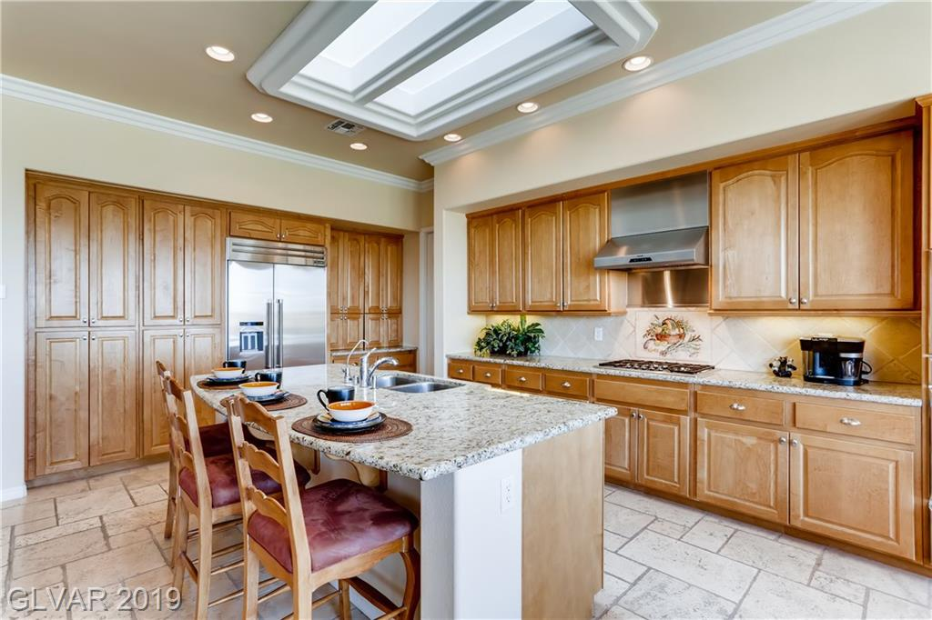 2834 Forest Grove Dr Henderson, NV 89052 - Photo 34