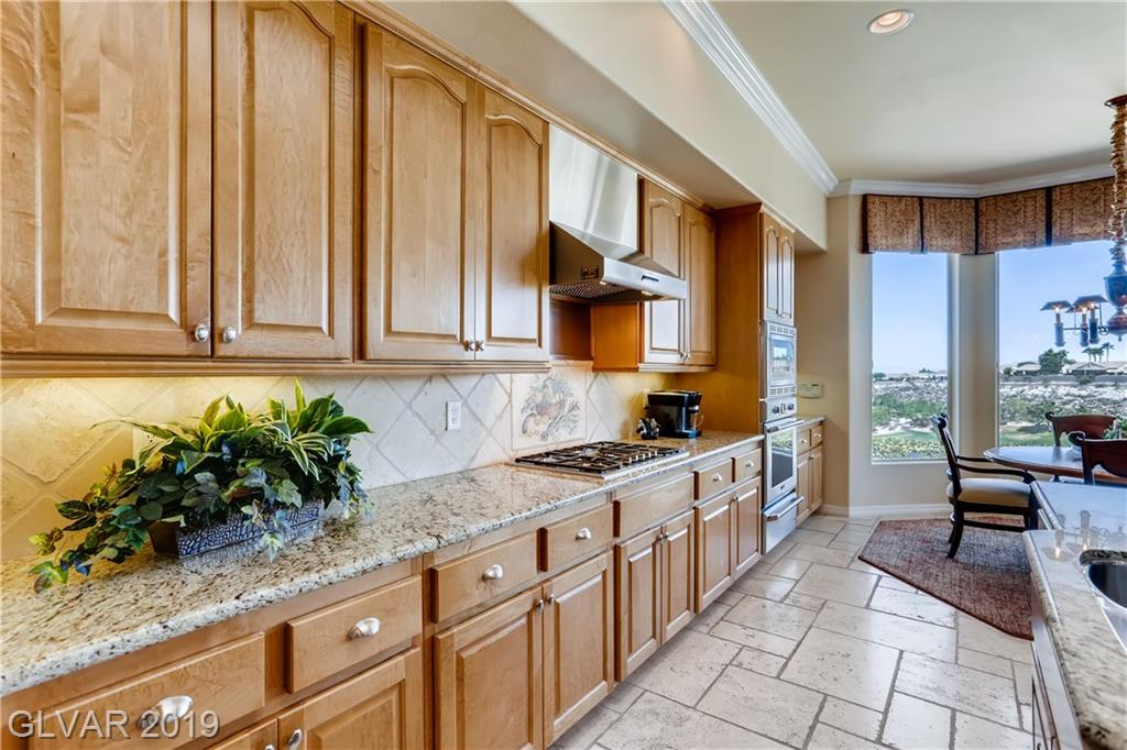 2834 Forest Grove Dr Henderson, NV 89052 - Photo 35