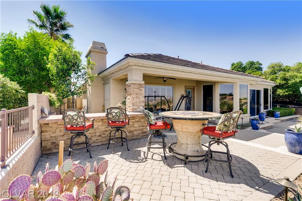 2834 Forest Grove Dr Henderson, NV 89052 - Photo 3