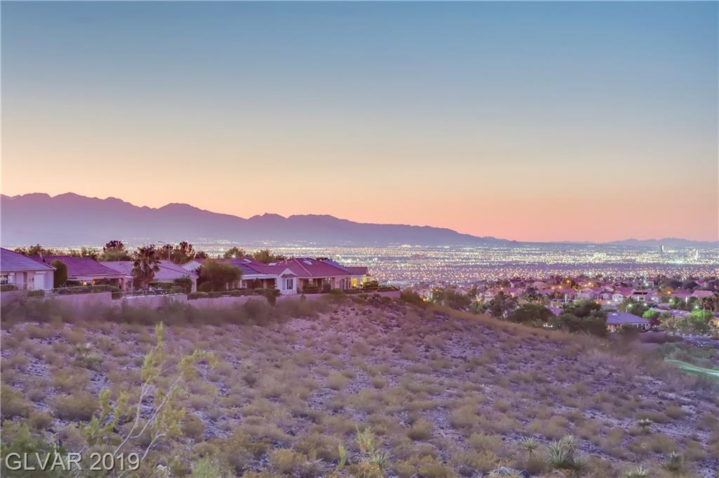 2834 Forest Grove Dr Henderson, NV 89052 - Photo 39