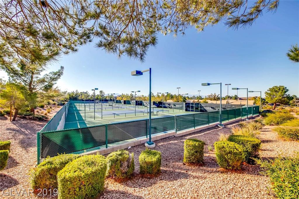 2834 Forest Grove Dr Henderson, NV 89052 - Photo 42