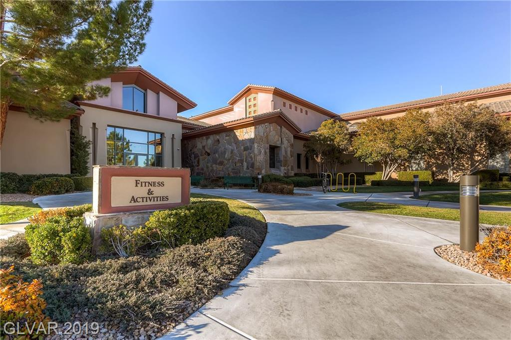 2834 Forest Grove Dr Henderson, NV 89052 - Photo 47