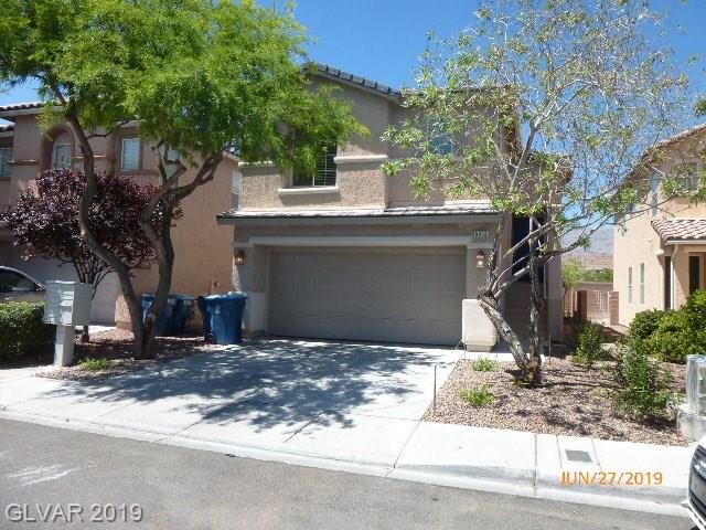 Iron Mountain Ranch - 5052 Whistling Acres Ave