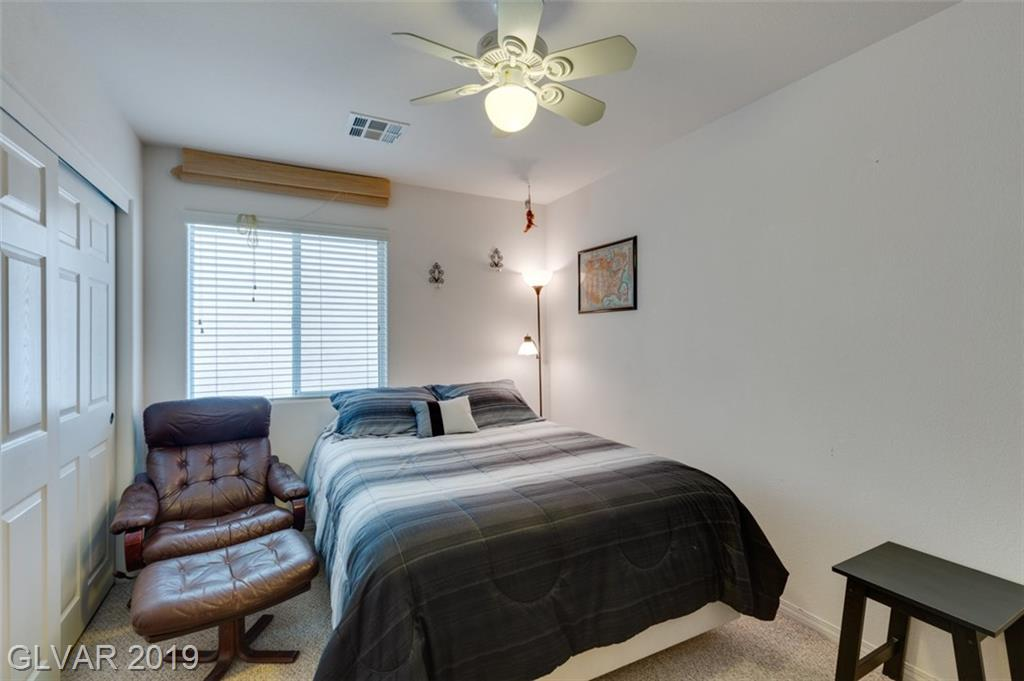 7272 Larix Rd Las Vegas, NV 89113 - Photo 18
