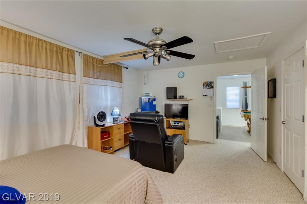 7272 Larix Rd Las Vegas, NV 89113 - Photo 21