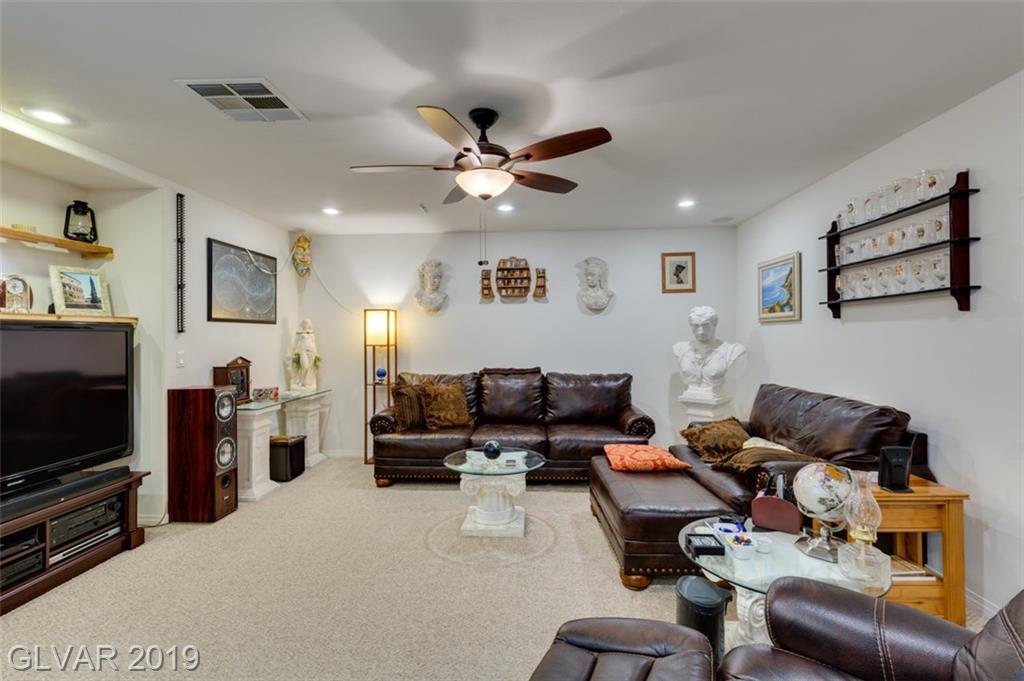 7272 Larix Rd Las Vegas, NV 89113 - Photo 6