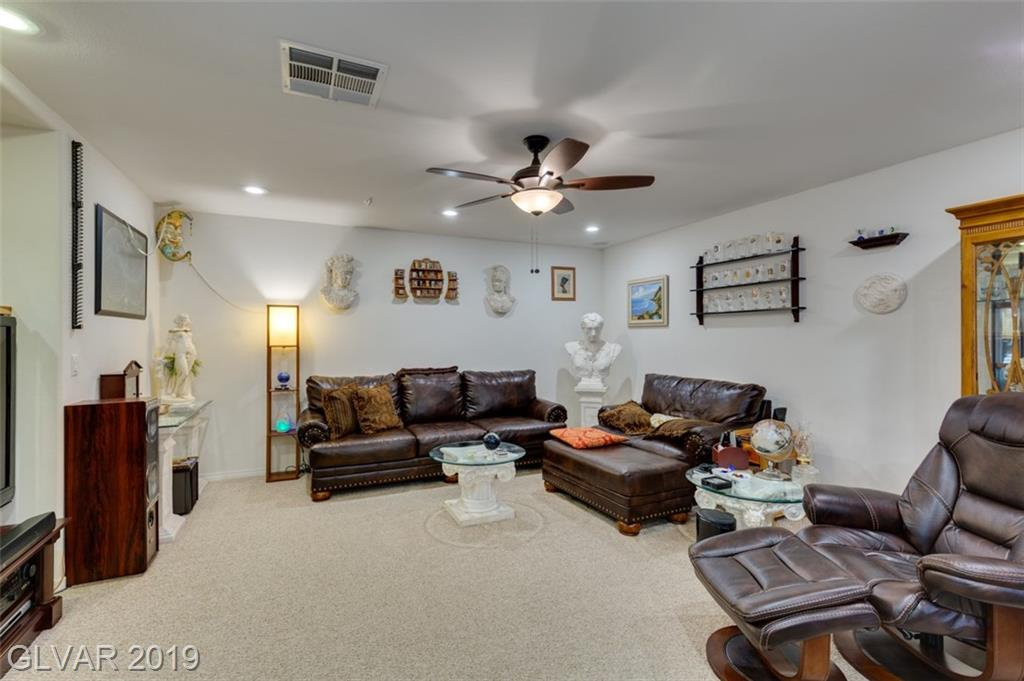 7272 Larix Rd Las Vegas, NV 89113 - Photo 7