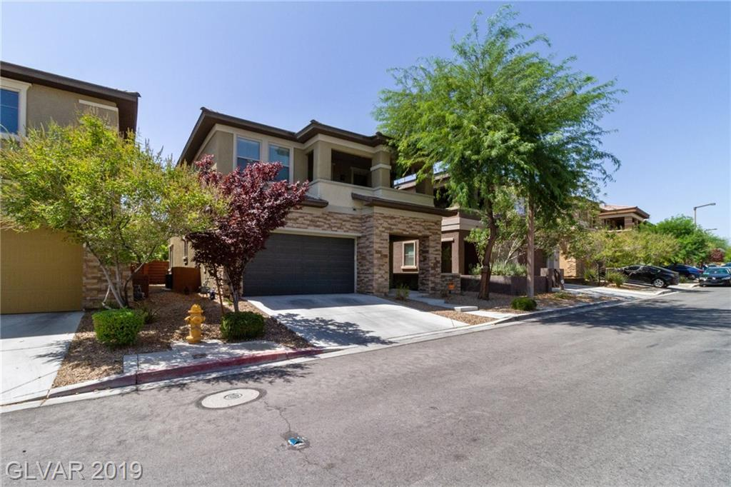 10335 Mystic Pine Rd Las Vegas, NV 89135 - Photo 1