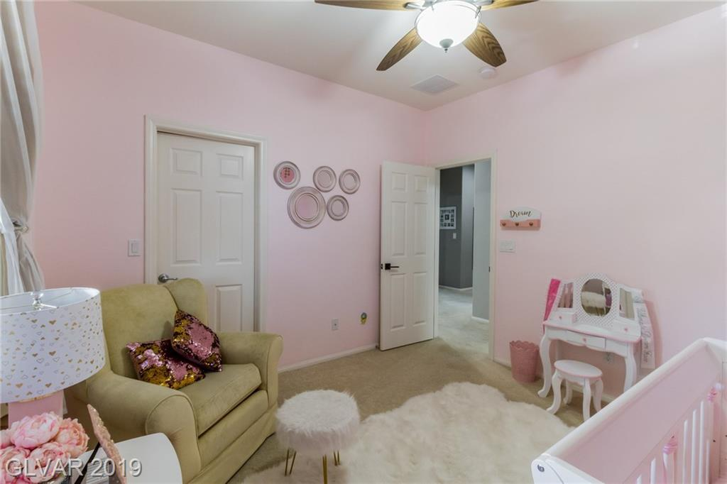 10335 Mystic Pine Rd Las Vegas, NV 89135 - Photo 16