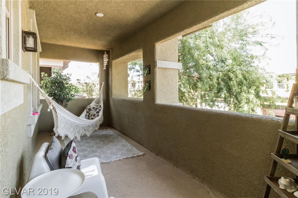 10335 Mystic Pine Rd Las Vegas, NV 89135 - Photo 24
