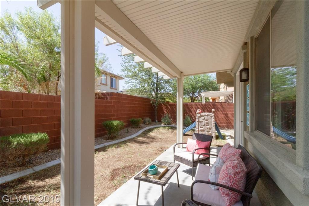 10335 Mystic Pine Rd Las Vegas, NV 89135 - Photo 25
