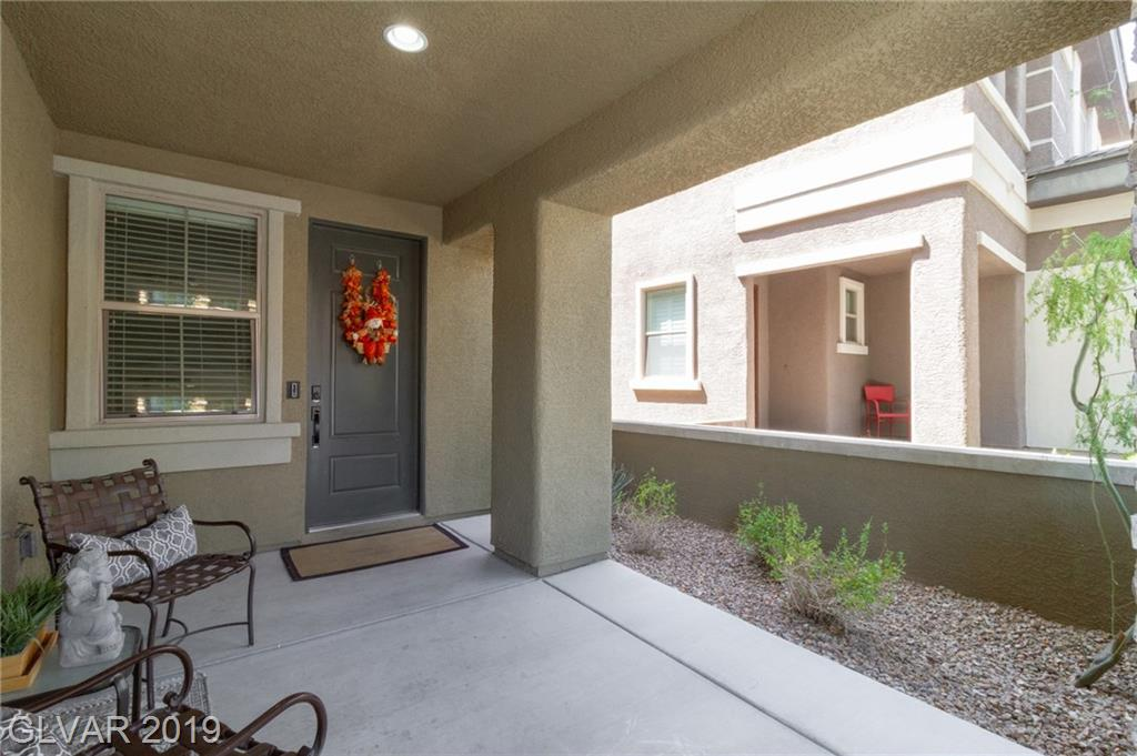10335 Mystic Pine Rd Las Vegas, NV 89135 - Photo 2