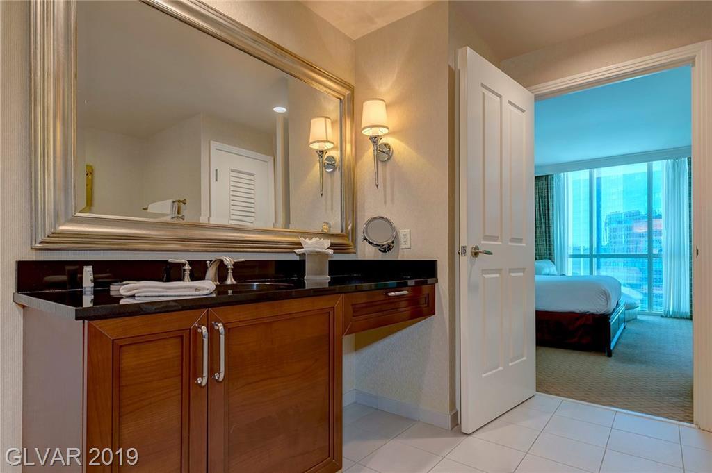 125 East Harmon Ave 2521 Las Vegas, NV 89109 - Photo 22