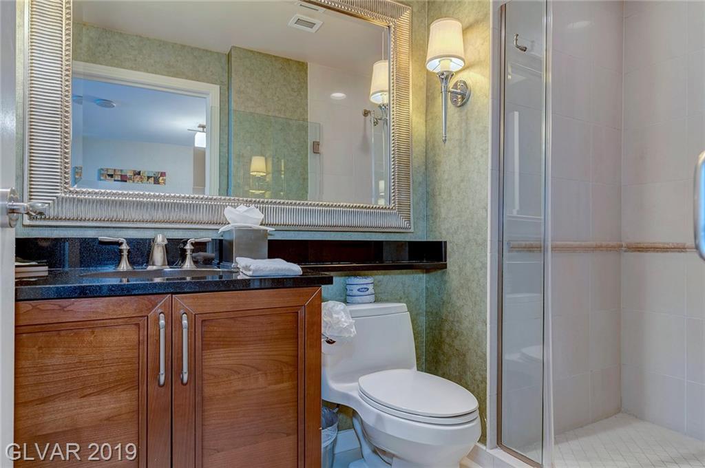 125 East Harmon Ave 2521 Las Vegas, NV 89109 - Photo 23