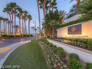 125 East Harmon Ave 2521 Las Vegas, NV 89109 - Photo 27