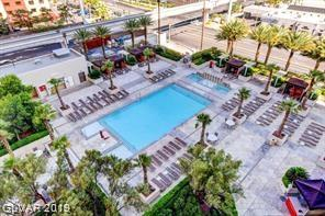 125 East Harmon Ave 2521 Las Vegas, NV 89109 - Photo 31