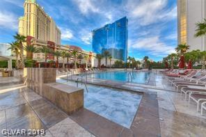 125 East Harmon Ave 2521 Las Vegas, NV 89109 - Photo 32