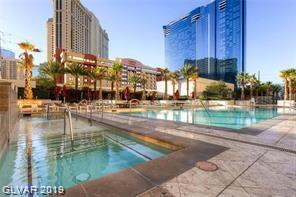 125 East Harmon Ave 2521 Las Vegas, NV 89109 - Photo 33