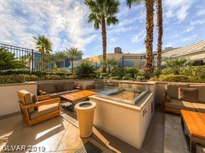 125 East Harmon Ave 2521 Las Vegas, NV 89109 - Photo 34